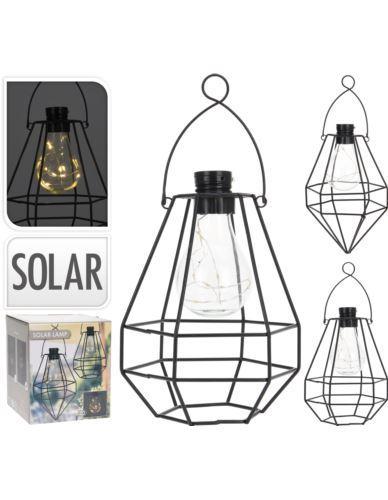 Lampa Solarna LED