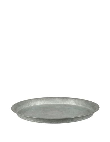 Taca Cynkowa na kulkach D20 cm