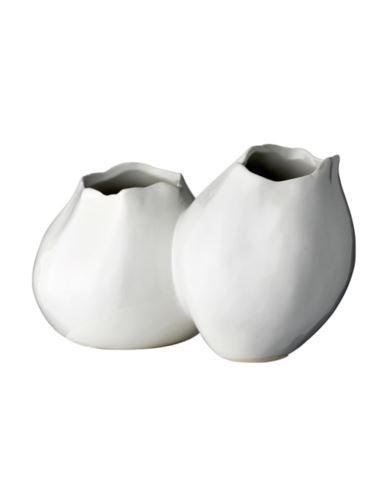 Wazoniki łączone ceramika