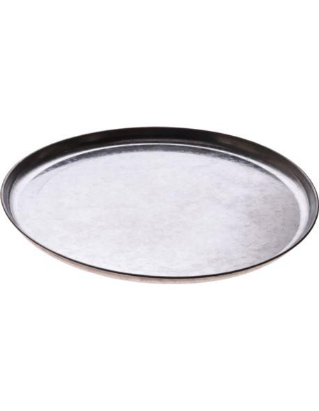Taca Metalowa cynkowa D55 cm