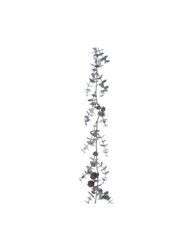 Girlanda sztuczny eukaliptus 150 cm