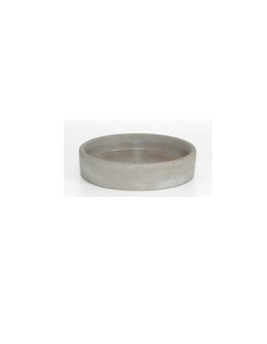 Podstawka betonowa D19,5 cm